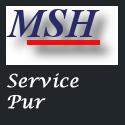 MSH Hamburg - Spezialist für Thermoöl Anlagen