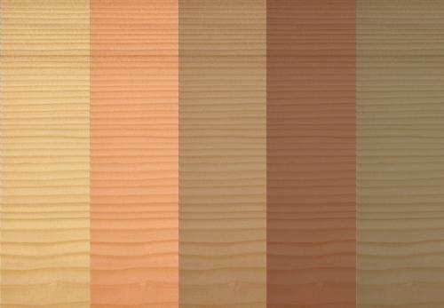Holzfarben von Texturen verändern